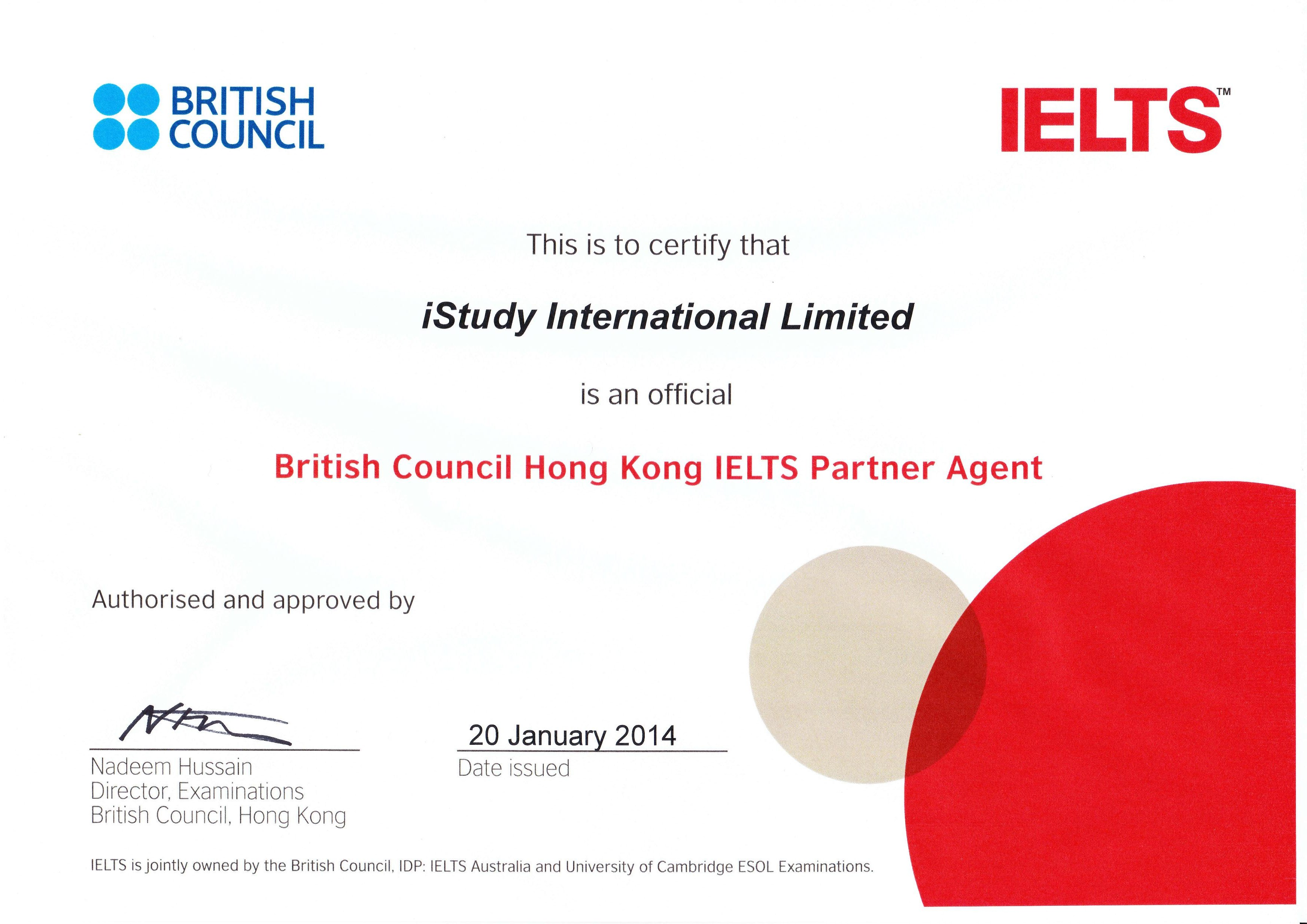 ielts fees in india 2014 idp Ielts idp fees in india 2015 ielts idp fees in india 2014 idp ielts fees refund idp ielts fees singapore ielts idp cost ielts idp revaluation fees.