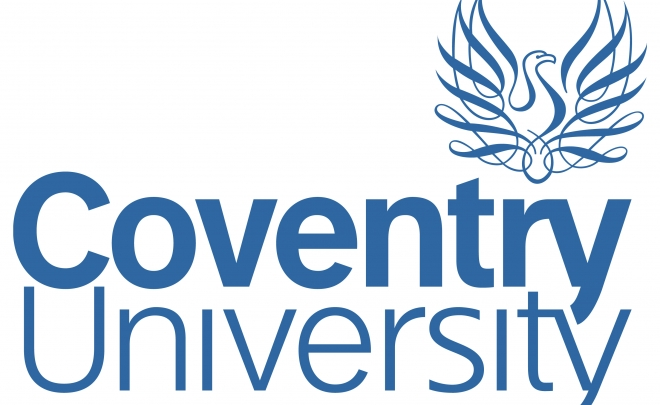 Coventry University and University College Dublin has now partnered up with iStudy!