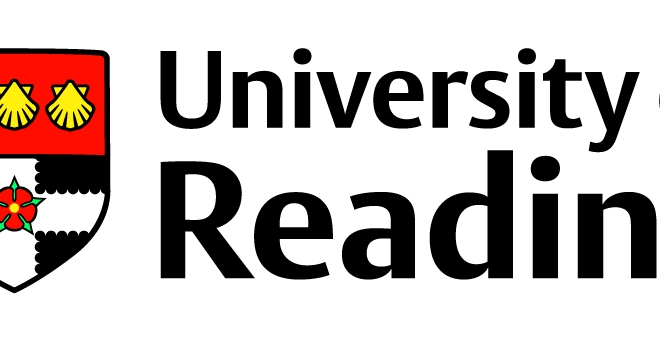 University of Reading climbs in UK University League Table
