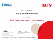 Official British Council IELTS Partner Agent.pdf-page-001