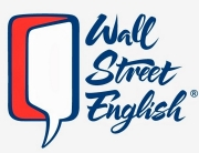Wallstreet English
