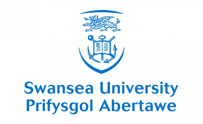 ICWS and Swansea University Open Day in Hong Kong!